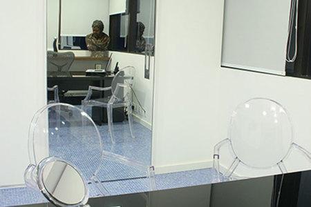 Mauricio de Maio Plastic Surgery and Laser Clinic
