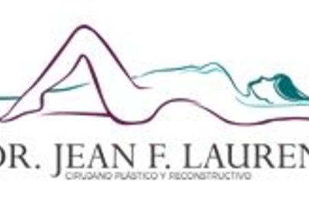 Dr. Jean F. Laurent Reconstructive and Cosmetic Surgeon