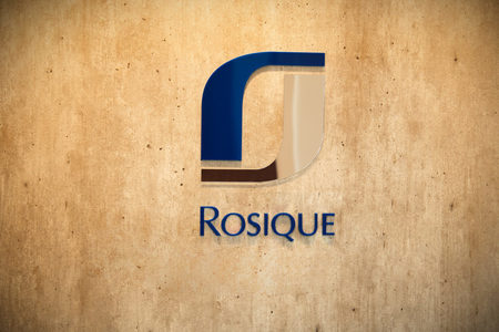 Rosique Clinic - Cosmetic Surgeon