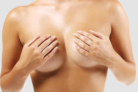 Breast 8