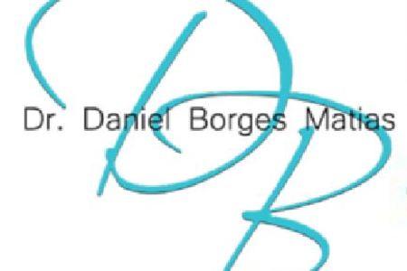 Dr. Daniel  Borges Matias- Cosmetic & Reconstructive Clinic