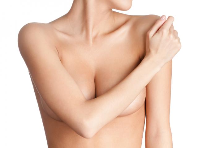 Breast  medium 4x3