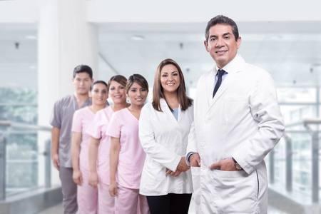 Dr. Cecilia Zavaleta - Cosmetic & Dermatology Clinic