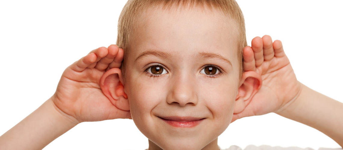 Ear surgery 1140x500