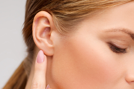 Ear surgery hanemann plastic surgery baton rouge louisiana