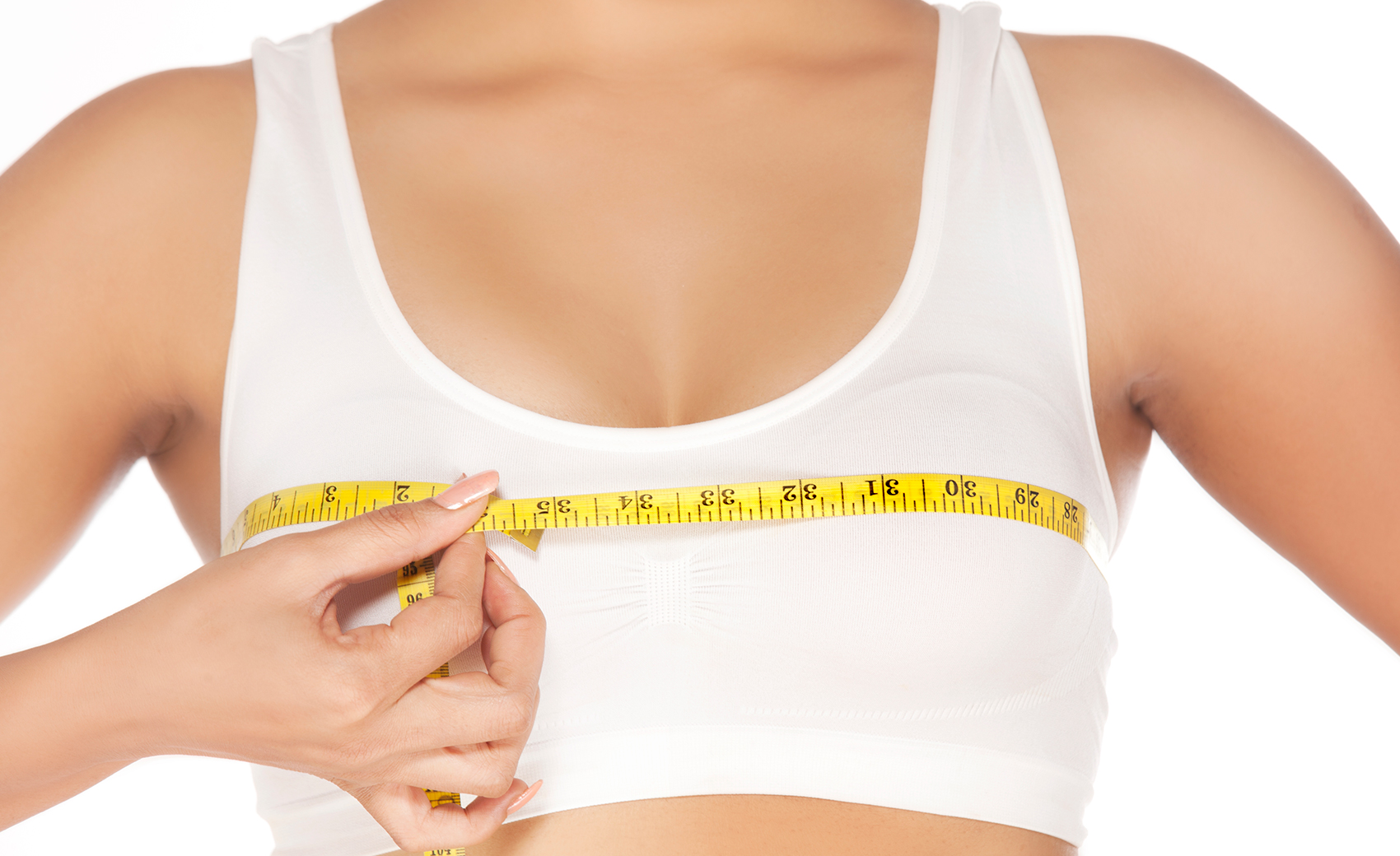 Breast reduction %282%29