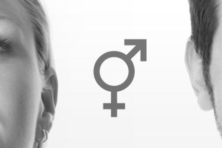 Transgender Top Surgery (FTM)