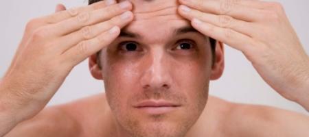 Mens facial cosmetic surgery 450 200 crop