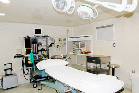 Dr. Miguel Soto - Cosmetic Surgeon