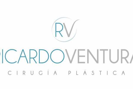 Dr. Ricardo Ventura - Plastic Surgeon