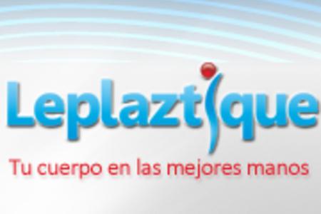 Dr. Luis Eduardo Plazas Coronado - Plastic Surgeon