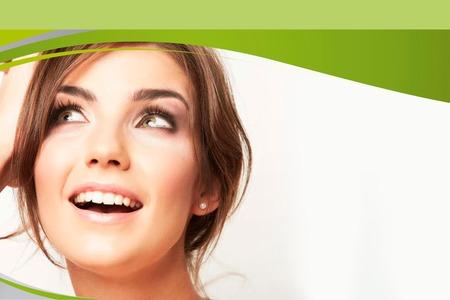 Bichectomy / Cheek liposuction