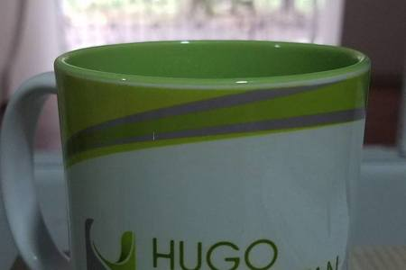 Dr Hugo Sacristan- Plastic Surgeon