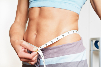 Liposuctioneffectiveresults
