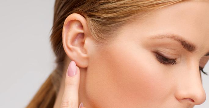 Ear surgery hanemann plastic surgery baton rouge louisiana