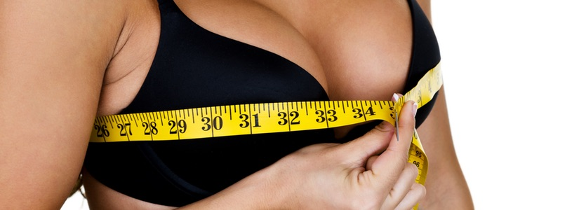 Breast reduction img
