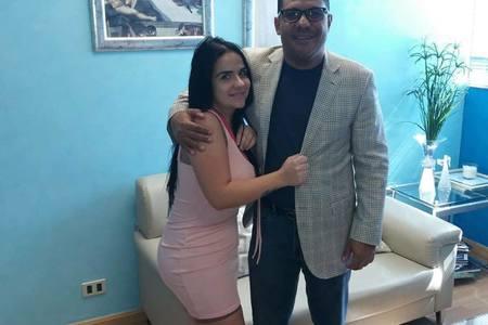 Dr. José Luis Acosta - Plastic, Aesthetic and Reconstructive Surgery