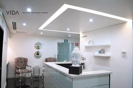 Cosmed Clinic