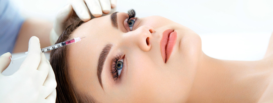 Prp cosmetic therapies1