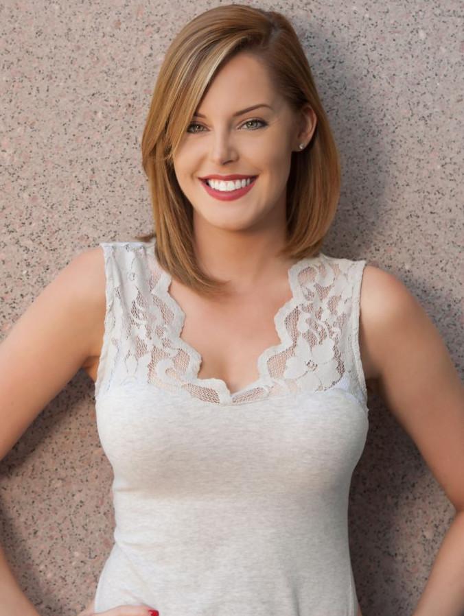 Breast augmentation tampafl