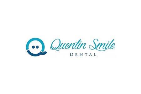 30 family cosmetic implants dentistry of brooklyn logo2 600x600