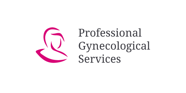 The Abortion Pill - RU486 - Professional Gynecological