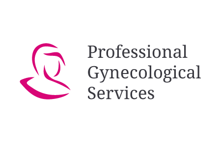 04 professional gynecological services logo