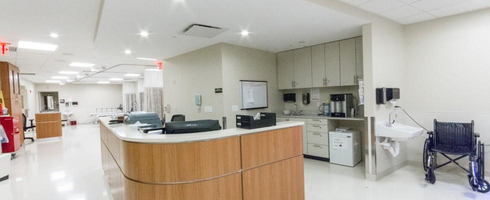 Surgical center observation 980x400