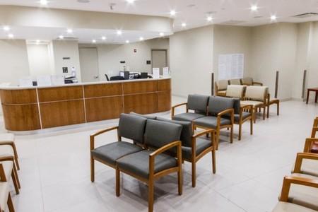 Waiting room 980x400