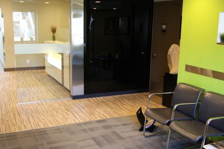 Ve office 2
