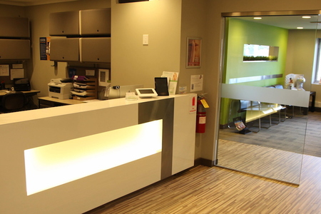Ve office 1