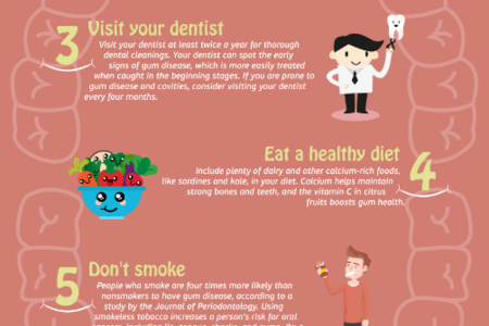 06 envy smile dental spa