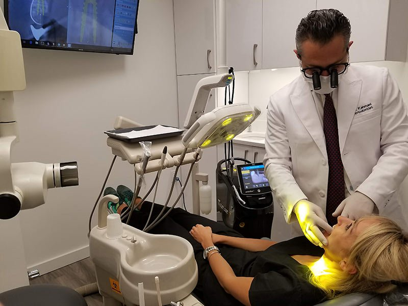 Nyc dental implant specialist manhattan implants center 7
