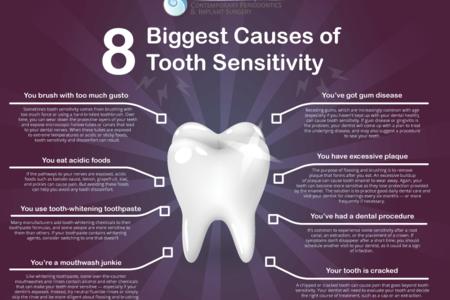 07 logo nyc dental implants center 2