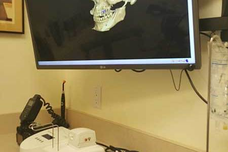 Nyc dental implant specialist dental equipment7 1