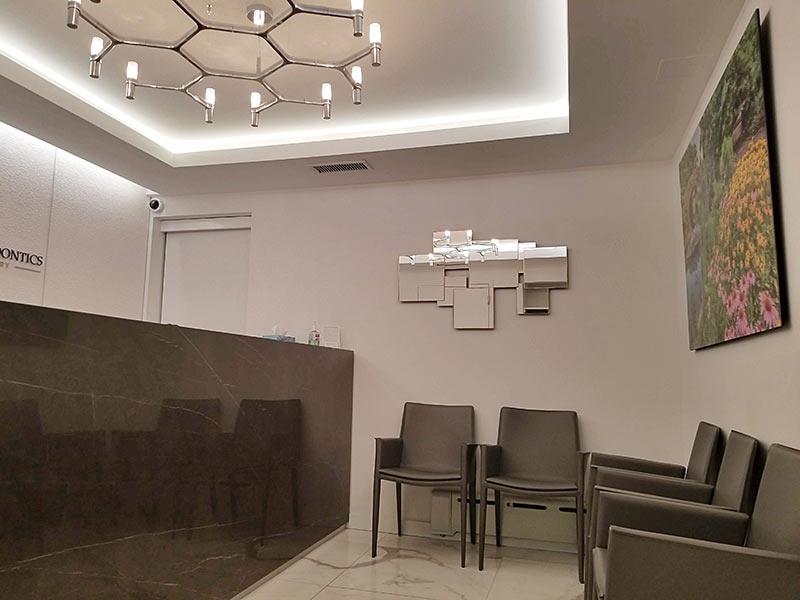 Nyc dental implant specialist manhattan implants center