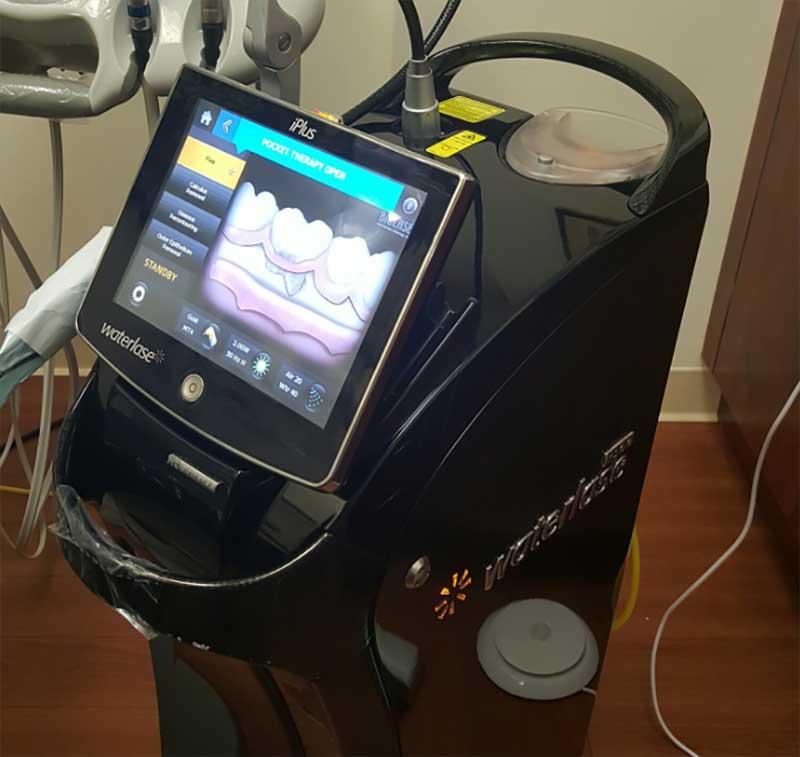 Nyc dental implant specialist dental equipment11 1