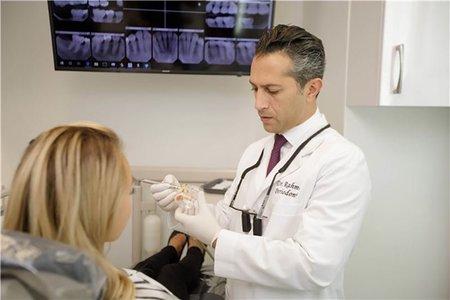 Nyc dental implant specialist manhattan implants center 9