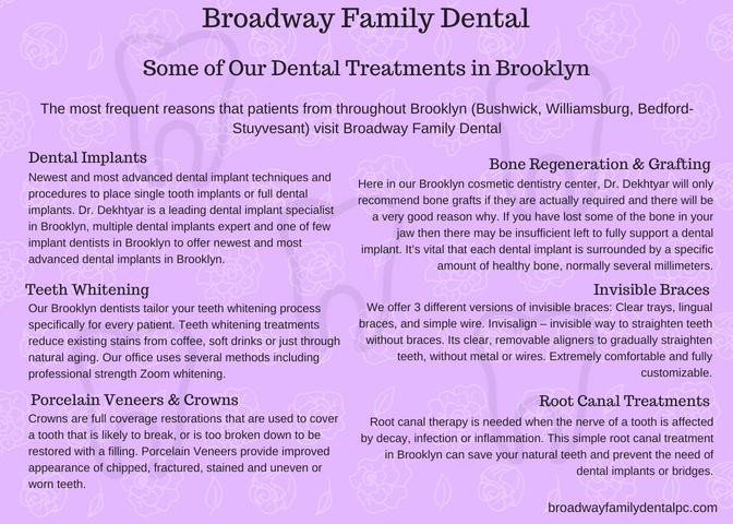 10 broadway family dental%281%29