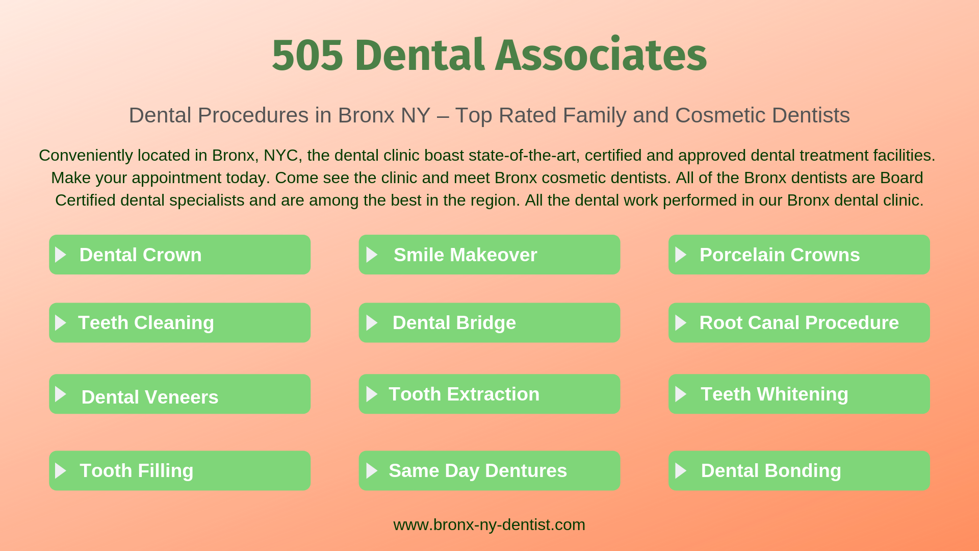 505 dental associates 2