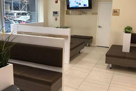 Century Medical & Dental Center Sheepshead Bay