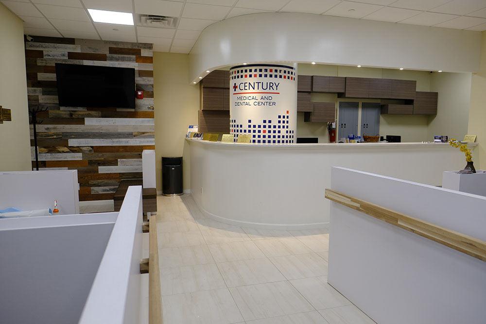 Medical clinic downtown brooklyn ny 11201
