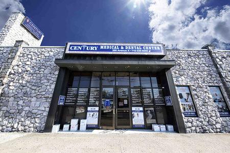 Medical clinic sheepshead bay brooklyn ny 11223