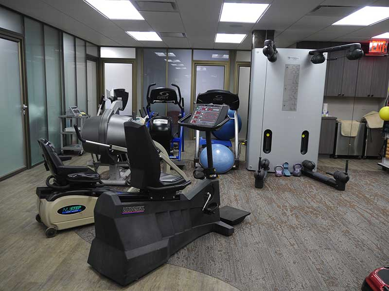 Pain doctors clinic brooklyn nyc 20