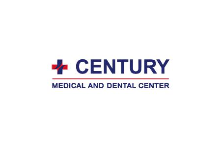 Century Medical & Dental Center Downtown Brooklyn