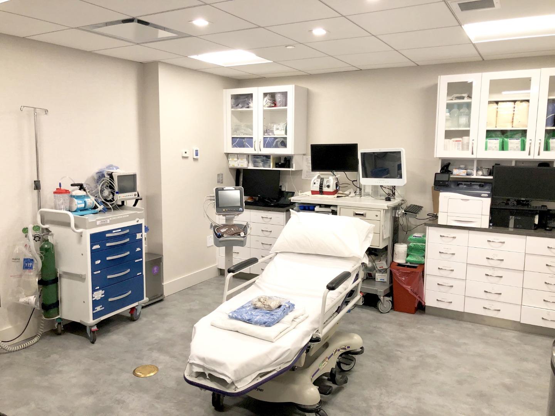 Manhattan primary care union sq 16