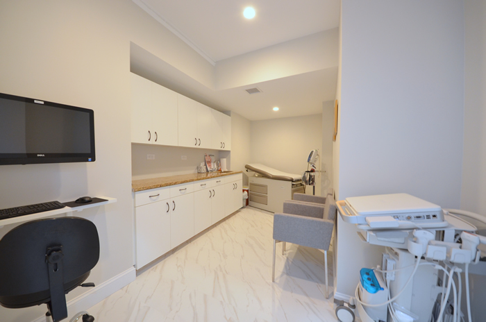 Primary care doctors upper east side 3