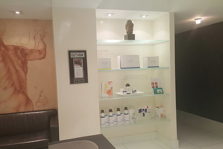 Aesthetic wellness center nyc 9