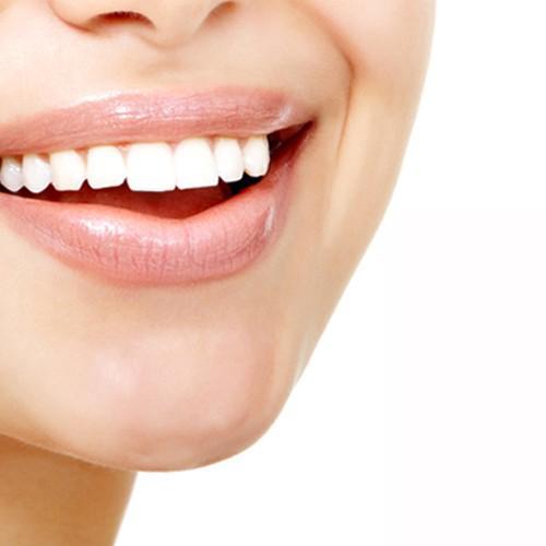 Bright white smile teeth whitening at home kit 3 copy.zp1205 2048x2048