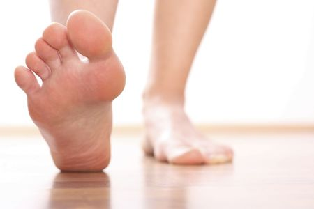 Foot & Ankle Cosmetic Surgical Services